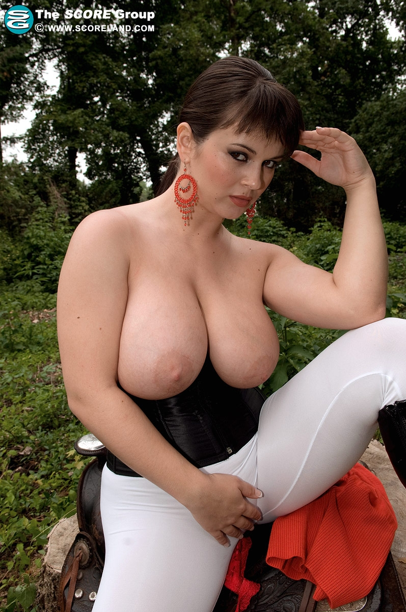 Are captain willys hot amateur milfs 24048461 share