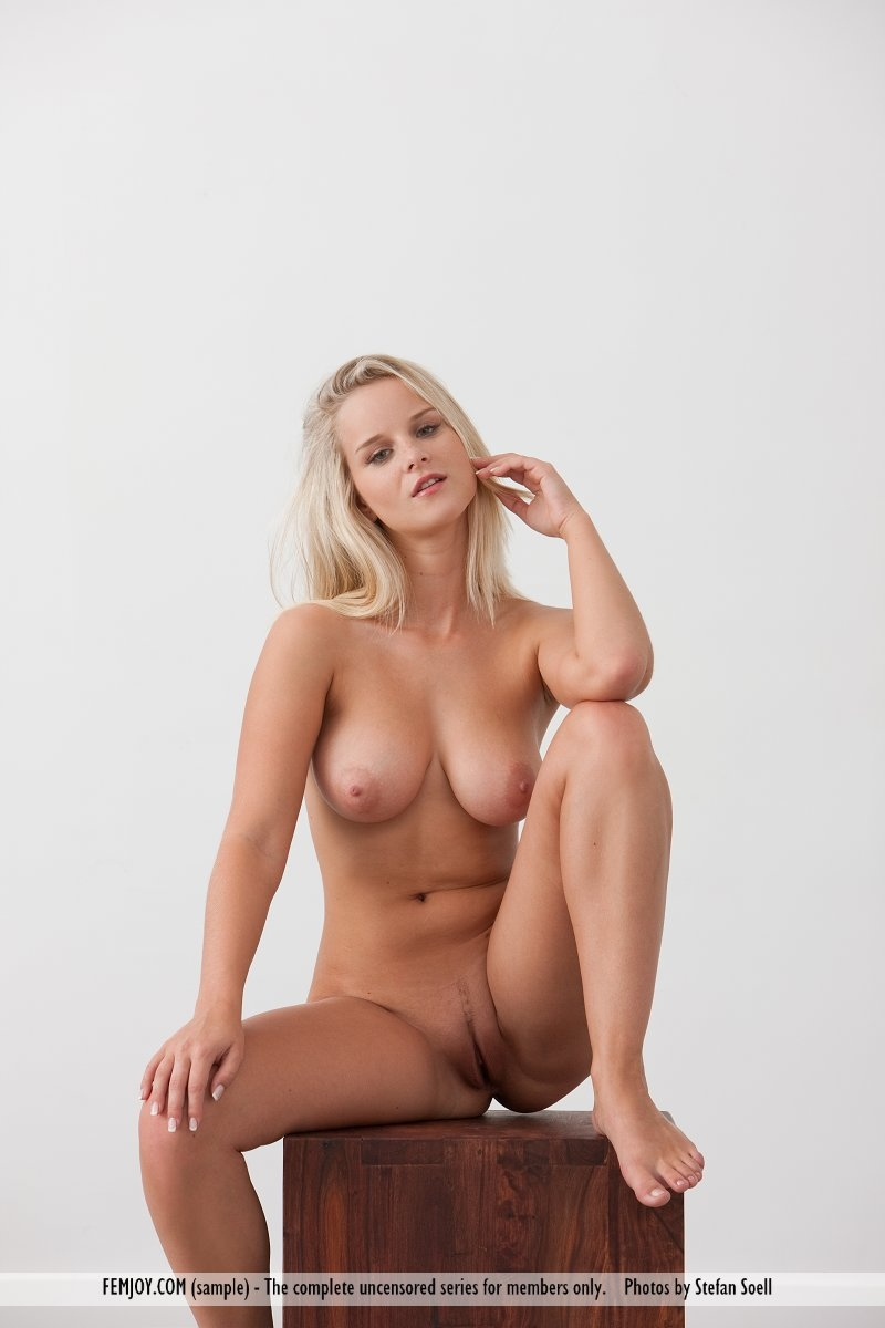 free nude black personals
