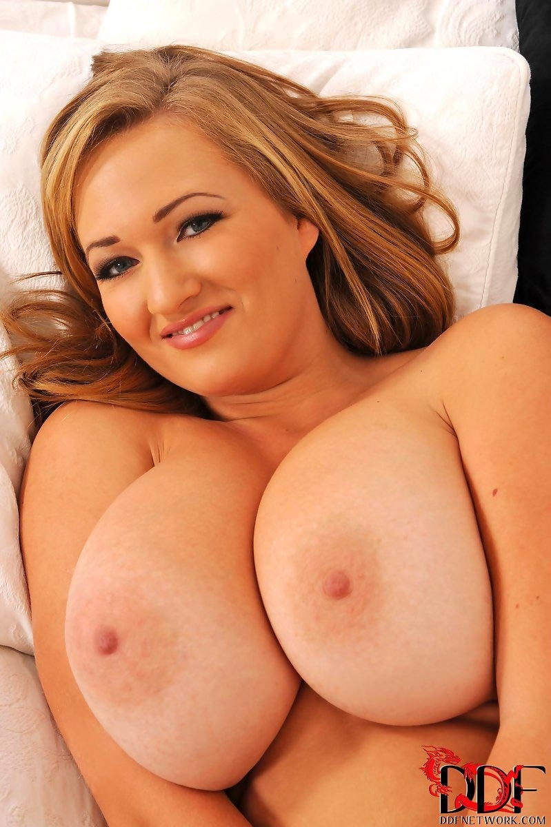 Not Big boobs blonde uk holly onestoppornoshop