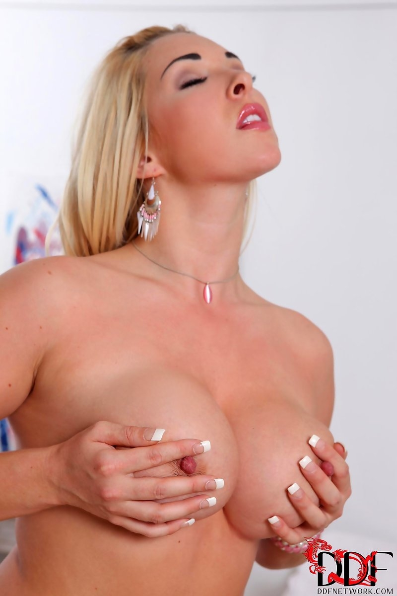 Ams Cherish Model Nude Porn Gallery 0 My Hotz Pic | CLOUDY ...