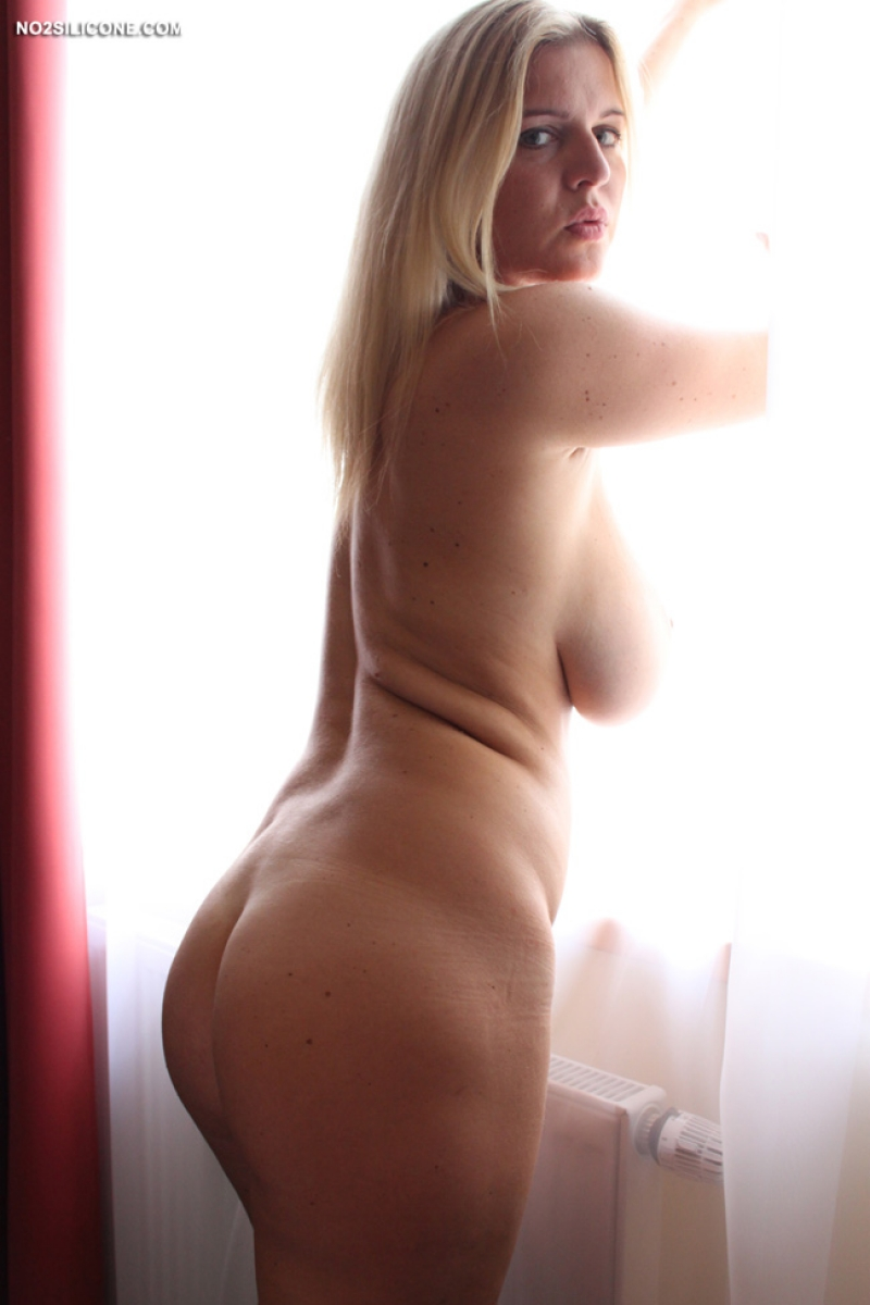 Free naked pussy picts