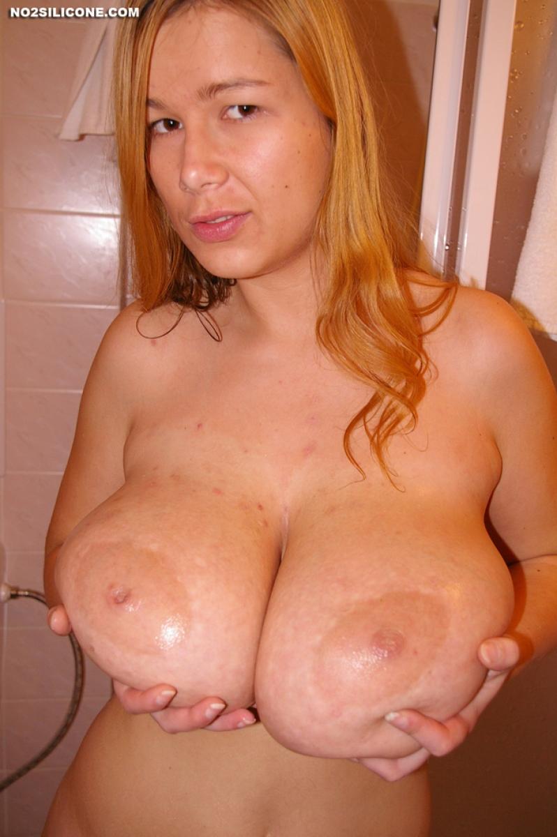 no free porn big natural tits