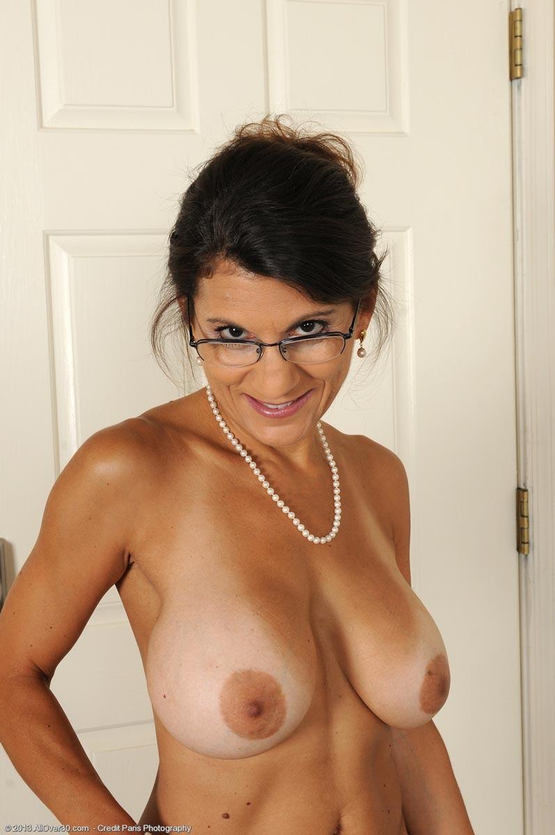 Can Hot christine baranski nude good
