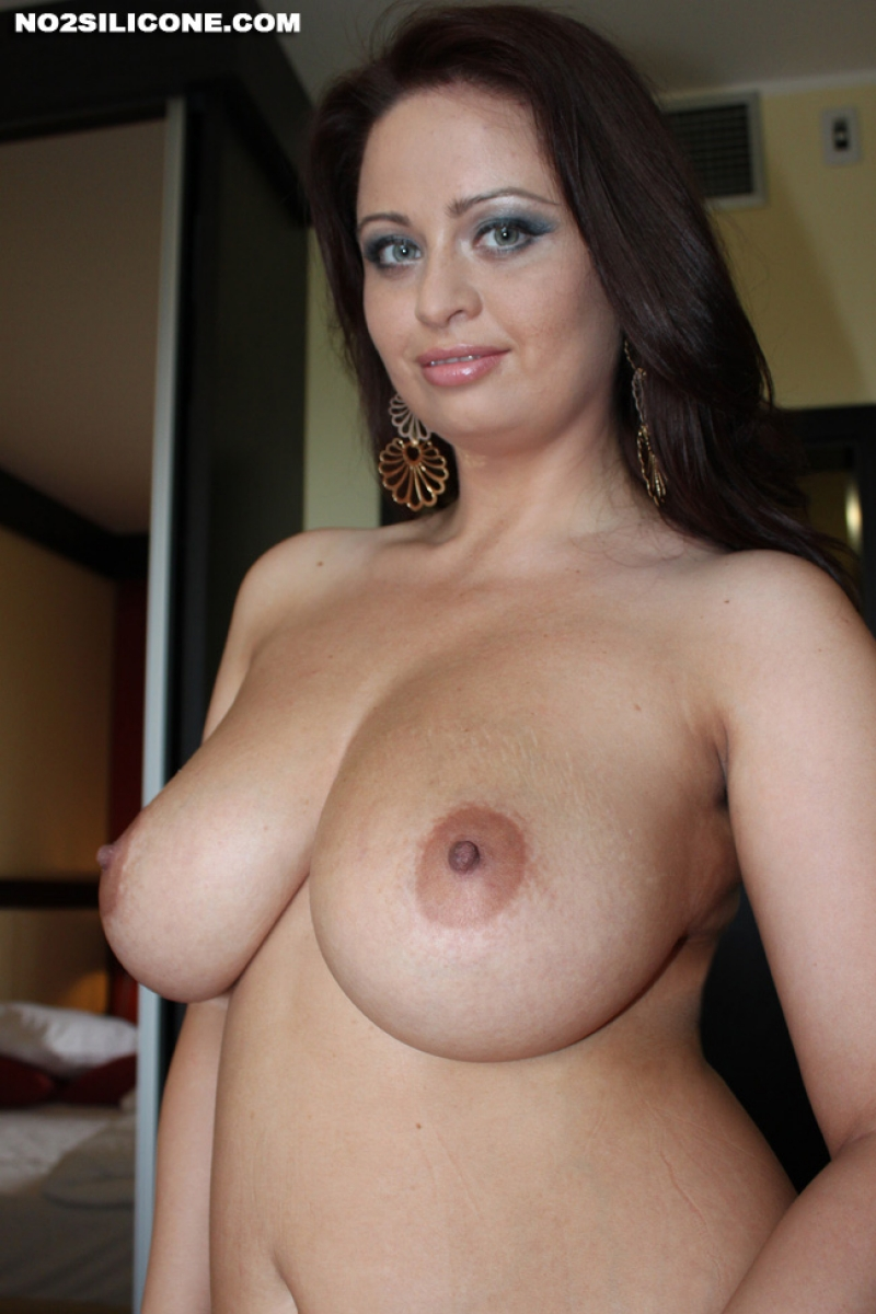 Big tits perfect boobs