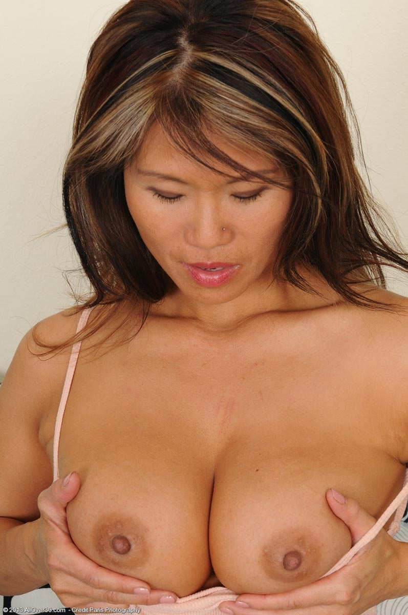 Congratulate, asianboobs blogspot com