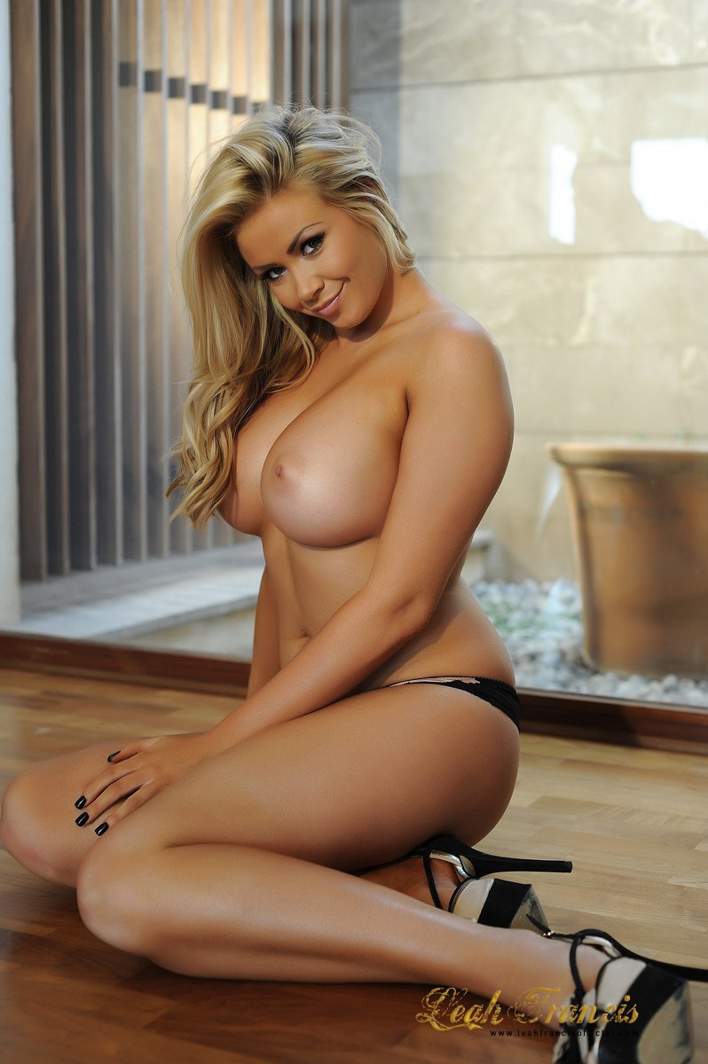 Something is. Busty blonde high heel porn this