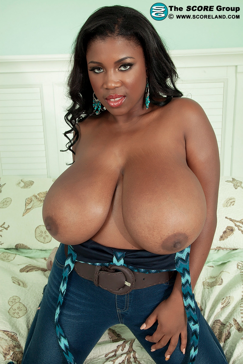 Remarkable, rather Big black tits maserati xxx good idea