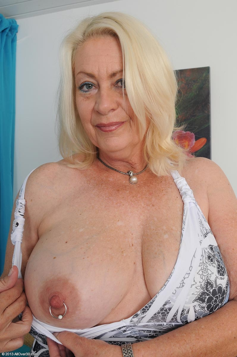 big tits - new mature tube - porn videos