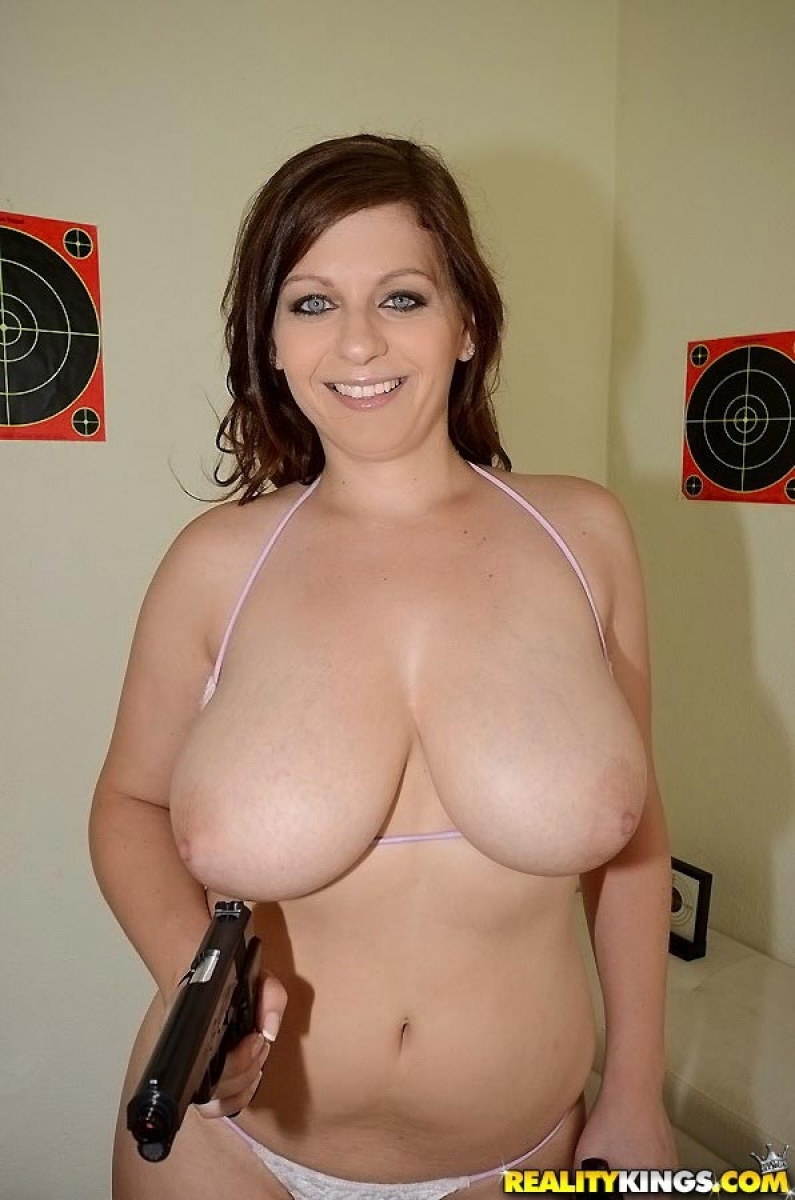 And Jessica big natural tits valuable