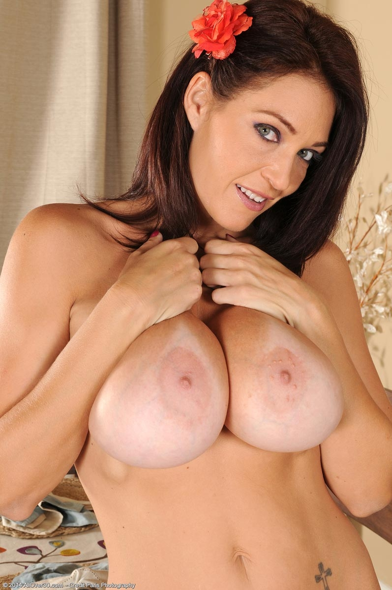 Agree, rather milf busty charlee chase attentively would