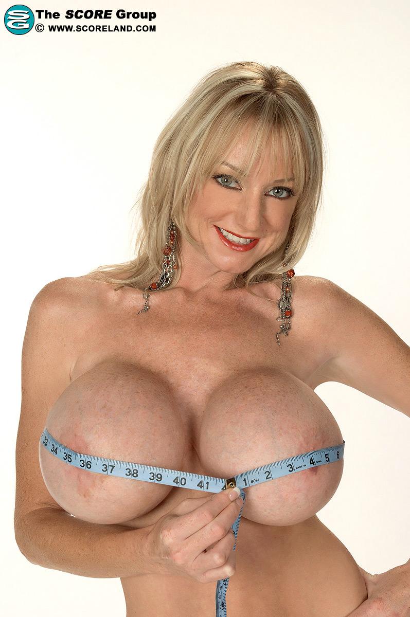 Morgan Leigh Porn Videos & XXX