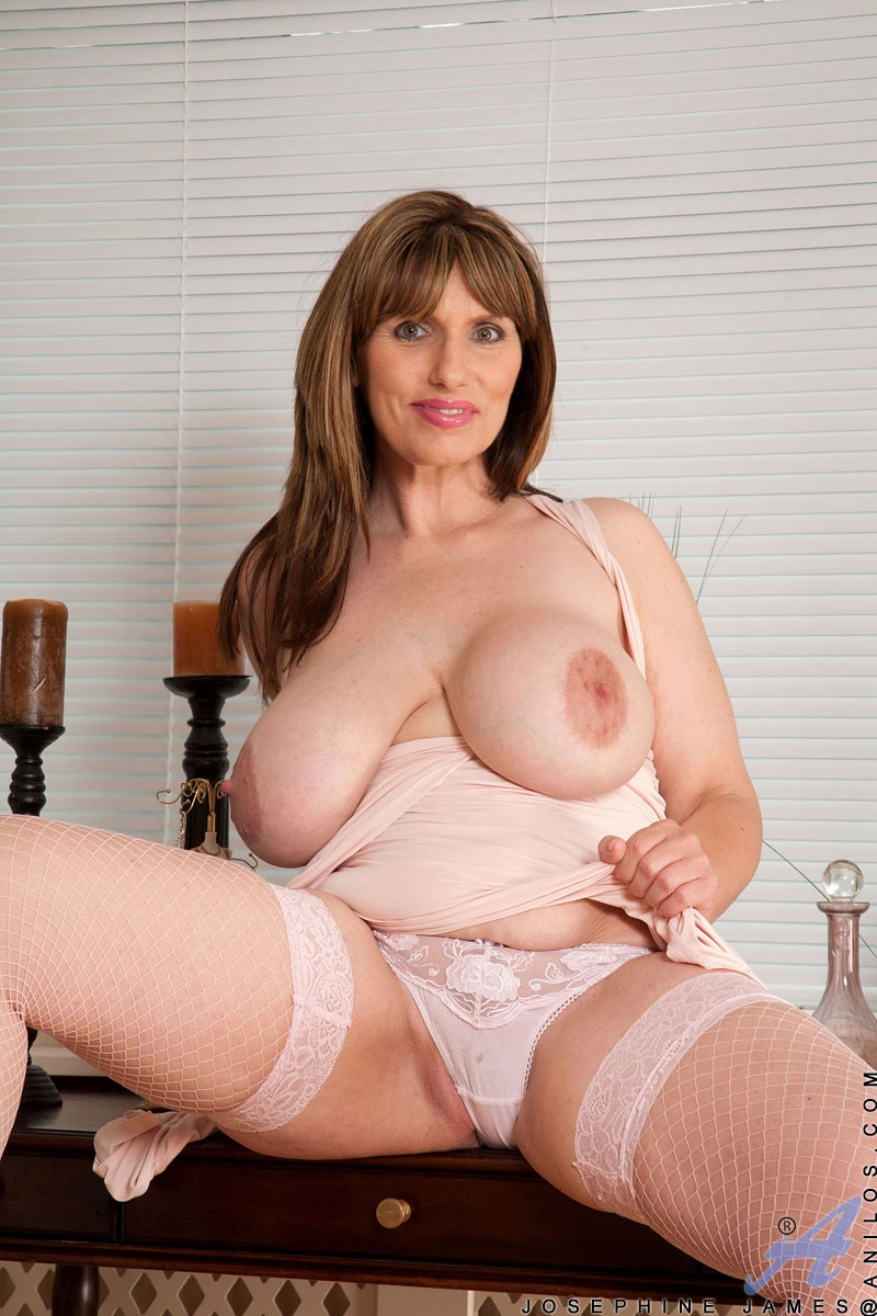Excellent idea. Busty shaved milf remarkable