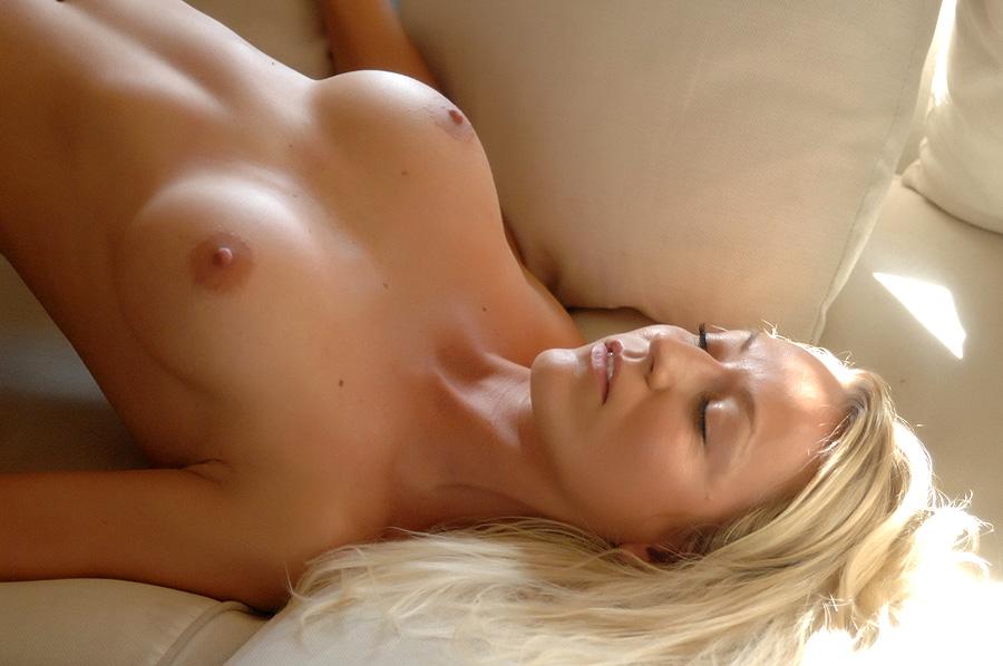 Big tits fit