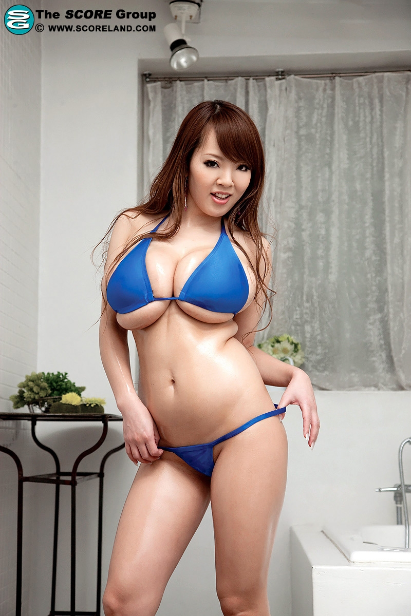 boobs Asian xxx hd bikini Girls