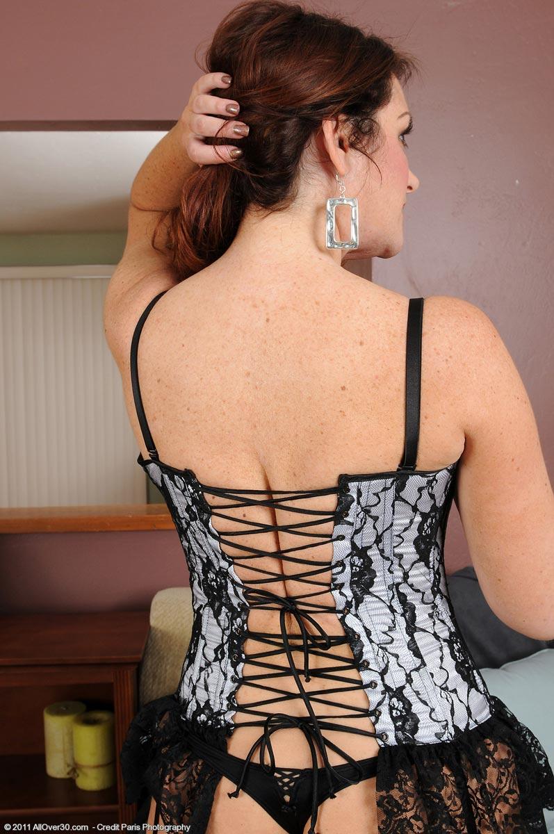 India massage woman xxx