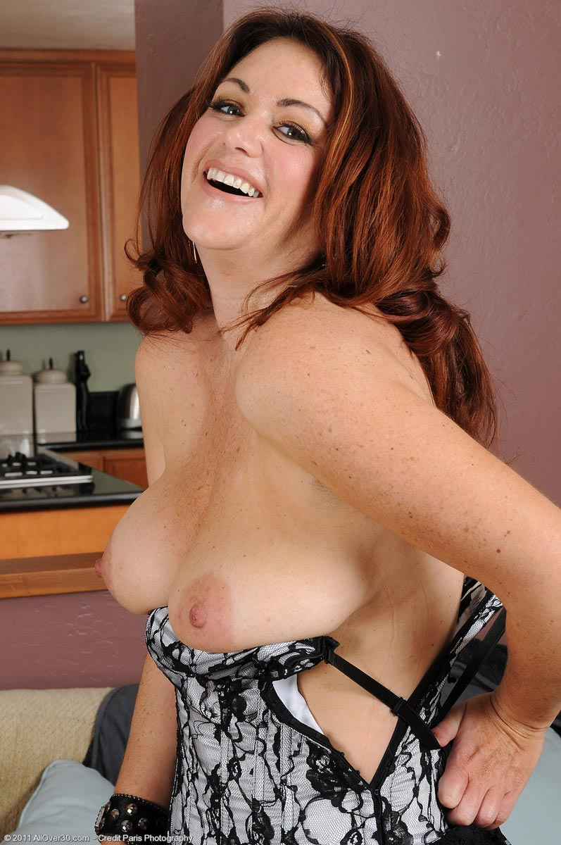 Free amateur milf creampie videos