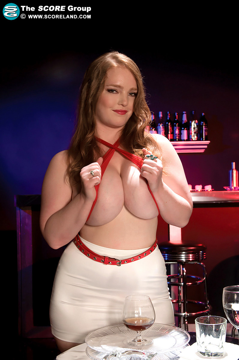 picture 221 kb africa sexxx waitress resolution 366 x 550: sexpornimages.com/big/big-tit-cocktail-waitress/8g40i.html