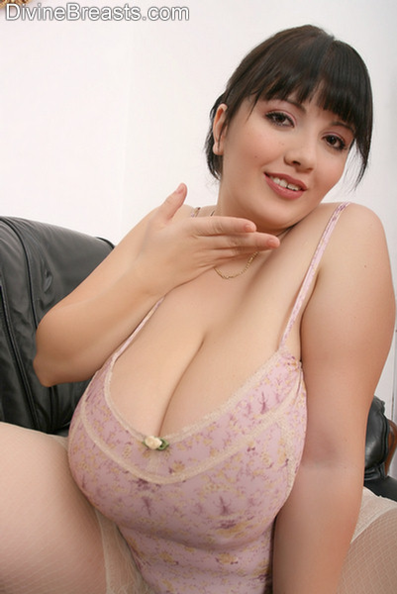 Anna nicole smith nude pussy