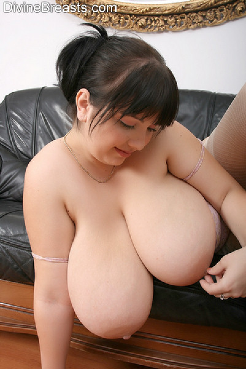 Seems alicia loren divine breasts confirm. And