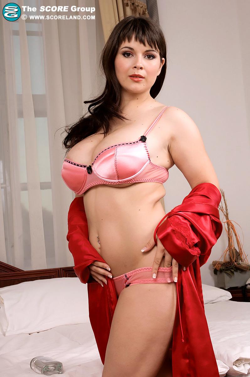 Kristi klenot great big boobies 7