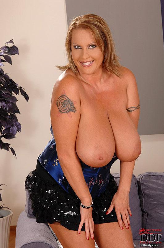 Laura orsolya blue corset