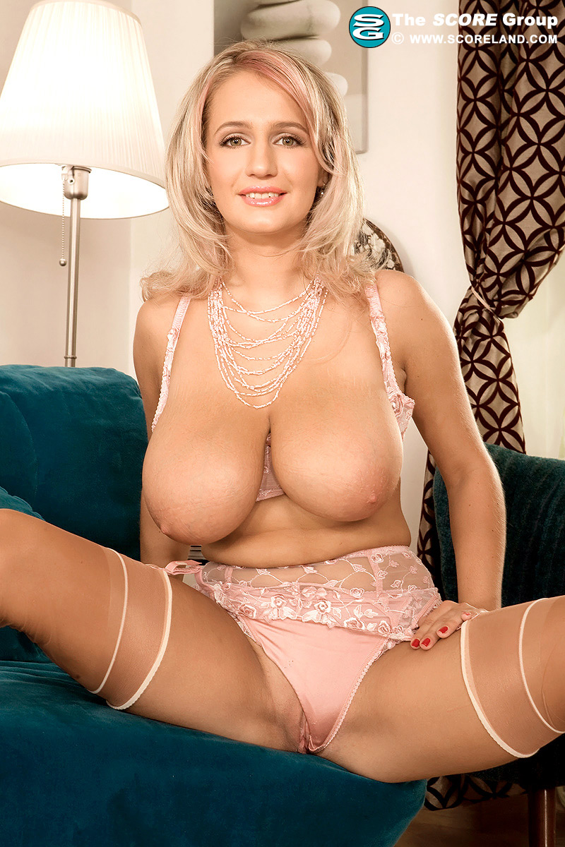 Wendy Star Big Tits 118