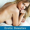 Erotic Beauties