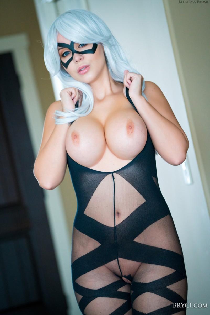 nude china big boobed school girls