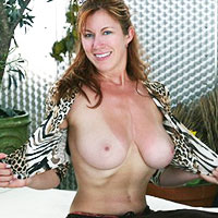 busty-amateur-milf-dawn-allison-flashes-her-firm-tits