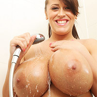 busty-leanne-crow-oils-up-her-titties
