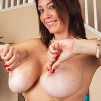 busty-milf-charlee-chase-strips-at-work