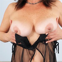 busty-milf-sterling-in-lingerie