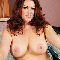 busty-redhead-milf-ryan-in-stockings