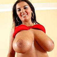 Porn dillion harper quality videos free