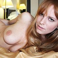 carmen-gemini-lying-naked-in-bed