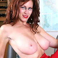 dawn-allison-takes-off-her-dress-in-the-office
