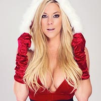 super-sexy-miss-santa-claus