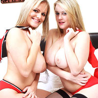 victoria-summers-and-her-girlfriend